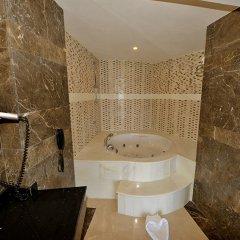Отель Green Nature Diamond Мармарис спа фото 2