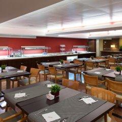 Отель Catalonia Barcelona 505 Испания, Барселона - 8 отзывов об отеле, цены и фото номеров - забронировать отель Catalonia Barcelona 505 онлайн гостиничный бар