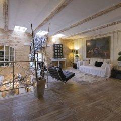Отель Le stanze dello Scirocco Sicily Luxury Агридженто помещение для мероприятий