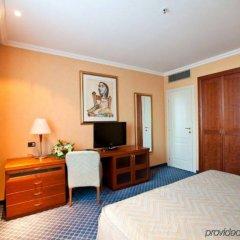 Гостиница River Palace Казахстан, Атырау - отзывы, цены и фото номеров - забронировать гостиницу River Palace онлайн удобства в номере