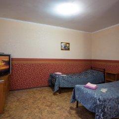 Гостевой дом Альтаир детские мероприятия фото 2