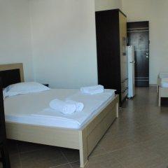Отель Visi Apartments Албания, Ксамил - отзывы, цены и фото номеров - забронировать отель Visi Apartments онлайн детские мероприятия
