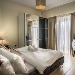 Отель Consiglia Apartments - Sliema Мальта, Слима - отзывы, цены и фото номеров - забронировать отель Consiglia Apartments - Sliema онлайн фото 5