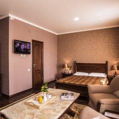 Отель Shah Palace Кыргызстан, Бишкек - 1 отзыв об отеле, цены и фото номеров - забронировать отель Shah Palace онлайн комната для гостей фото 2