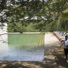 Отель AMANGALLA Галле бассейн фото 3