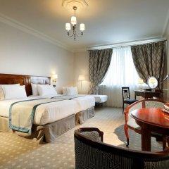 Отель Eurostars Hotel Real Испания, Сантандер - отзывы, цены и фото номеров - забронировать отель Eurostars Hotel Real онлайн фото 13