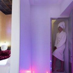 Отель iRooms Pantheon & Navona Италия, Рим - 2 отзыва об отеле, цены и фото номеров - забронировать отель iRooms Pantheon & Navona онлайн фото 8