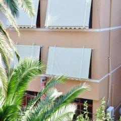 Отель Parlamenti Албания, Тирана - отзывы, цены и фото номеров - забронировать отель Parlamenti онлайн фото 6