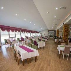 Buyuk Amasya Oteli Турция, Амасья - отзывы, цены и фото номеров - забронировать отель Buyuk Amasya Oteli онлайн гостиничный бар