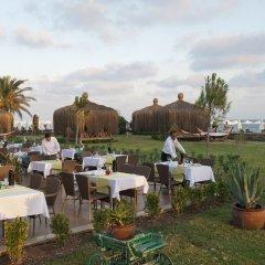 Crystal Tat Beach Golf Resort & Spa Турция, Белек - 1 отзыв об отеле, цены и фото номеров - забронировать отель Crystal Tat Beach Golf Resort & Spa онлайн фото 6