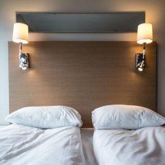 Отель City Living Sentrum Hotell Норвегия, Тронхейм - отзывы, цены и фото номеров - забронировать отель City Living Sentrum Hotell онлайн сейф в номере