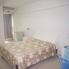 Отель Baan Keaw Mansion Таиланд, Бангкок - отзывы, цены и фото номеров - забронировать отель Baan Keaw Mansion онлайн комната для гостей фото 5