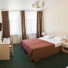 Мини-отель Почтамтская 10 удобства в номере