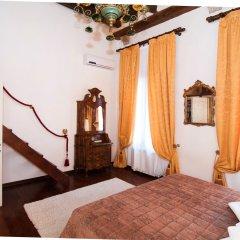 Отель Casa Albrizzi Италия, Венеция - отзывы, цены и фото номеров - забронировать отель Casa Albrizzi онлайн комната для гостей фото 4