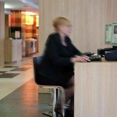 Отель Ibis Нижний Новгород помещение для мероприятий