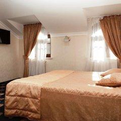 Гостиница Гончар Украина, Киев - 4 отзыва об отеле, цены и фото номеров - забронировать гостиницу Гончар онлайн комната для гостей фото 3
