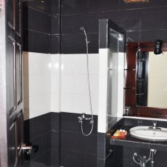 Hoian Nostalgia Hotel & Spa ванная фото 2