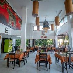 Отель Eastin Easy Siam Piman Бангкок фото 4