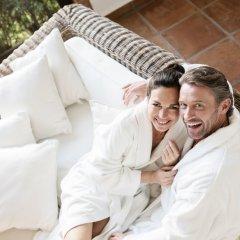 Отель Barceló Jandia Club Premium - Только для взрослых спа фото 2