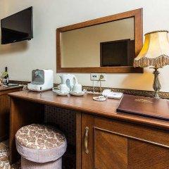 Гостиница Alean Family Resort & SPA Doville в Анапе 2 отзыва об отеле, цены и фото номеров - забронировать гостиницу Alean Family Resort & SPA Doville онлайн Анапа фото 2