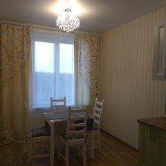 Мини-отель ДМ в номере