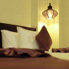 River Suites Hoi An Hotel комната для гостей фото 3