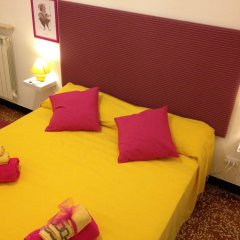 Отель Ariadimare Италия, Генуя - отзывы, цены и фото номеров - забронировать отель Ariadimare онлайн детские мероприятия