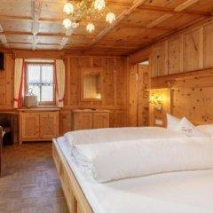 Отель Anigglhof Горнолыжный курорт Ортлер комната для гостей