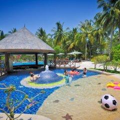Отель Bandos Maldives Мальдивы, Бандос Айленд - 12 отзывов об отеле, цены и фото номеров - забронировать отель Bandos Maldives онлайн детские мероприятия