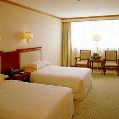Отель Quest International Сиань фото 2