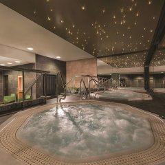 Adina Apartment Hotel Berlin Hackescher Markt бассейн