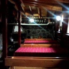 Отель Chapov Guest Rooms Смолян гостиничный бар