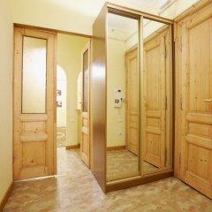 Гостиница Sleep Hotel Украина, Львов - 1 отзыв об отеле, цены и фото номеров - забронировать гостиницу Sleep Hotel онлайн сауна