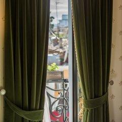 Hotel Epidamn Дуррес фото 11