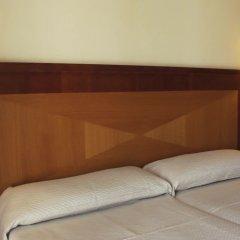 Отель THB Gran Playa - Только для взрослых детские мероприятия