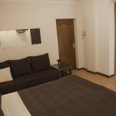 Отель Hin Yerevantsi комната для гостей фото 9