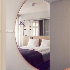 Отель Scandic Upplandsgatan Швеция, Стокгольм - 2 отзыва об отеле, цены и фото номеров - забронировать отель Scandic Upplandsgatan онлайн комната для гостей