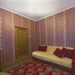 Мини-Отель Vivir фото 2