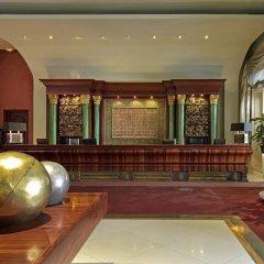 Отель Iberostar Grand Bavaro Adults Only - All inclusive спа