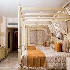 Отель Luxury Bahia Principe Runaway Bay All Inclusive, Adults Only комната для гостей