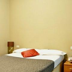 Отель Nuovo Nord Генуя комната для гостей фото 5