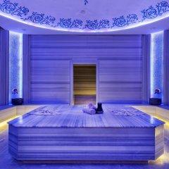 Marti Hemithea Hotel Турция, Кумлюбюк - отзывы, цены и фото номеров - забронировать отель Marti Hemithea Hotel онлайн фото 9