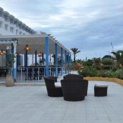 Chiraz Thalasso Hotel Монастир