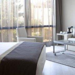 AC Hotel by Marriott Nice фото 17