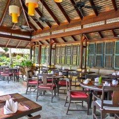 Отель Buri Rasa Village питание фото 3