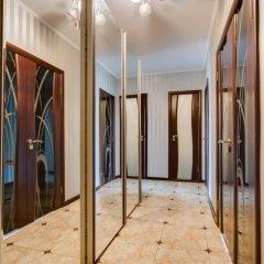 Гостиница NaSutkiTut Apartments в Москве отзывы, цены и фото номеров - забронировать гостиницу NaSutkiTut Apartments онлайн Москва интерьер отеля