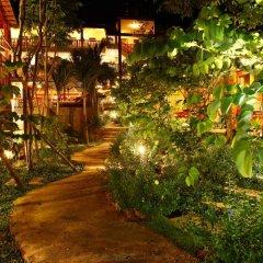 Отель Bauhinia Resort фото 4