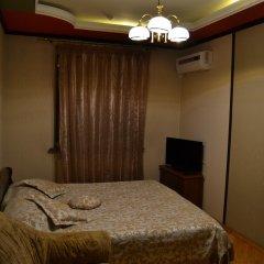 Гостиница Арго Украина, Львов - отзывы, цены и фото номеров - забронировать гостиницу Арго онлайн сейф в номере
