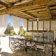 Отель Tenuta Decimo - Villa Dini Италия, Сан-Джиминьяно - отзывы, цены и фото номеров - забронировать отель Tenuta Decimo - Villa Dini онлайн фото 6
