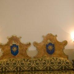 Отель Al Sole Италия, Венеция - 5 отзывов об отеле, цены и фото номеров - забронировать отель Al Sole онлайн детские мероприятия